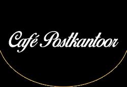 Café Postkantoor